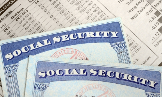 social-security.jpg