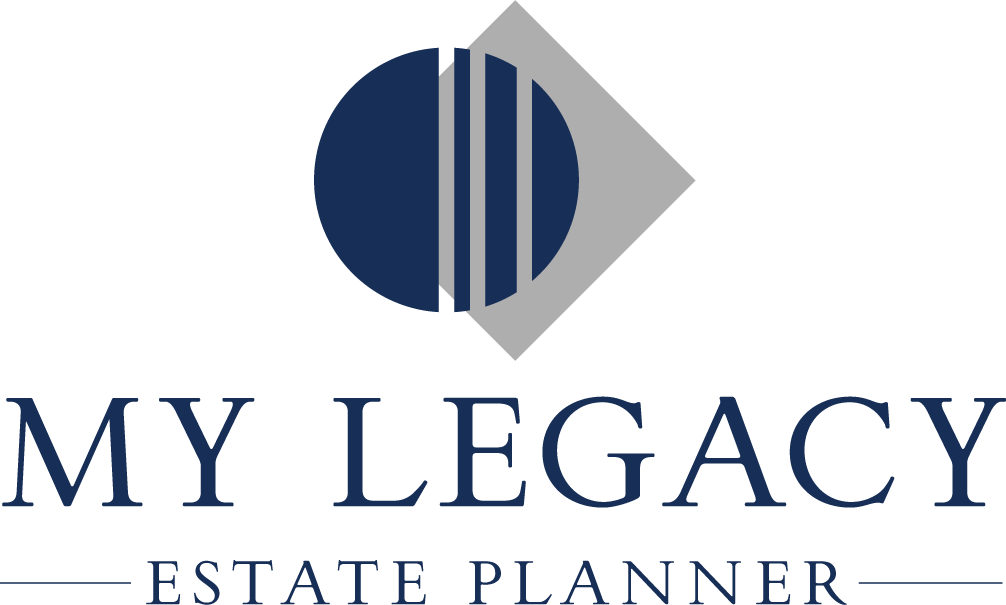 My Legacy Estate Planner