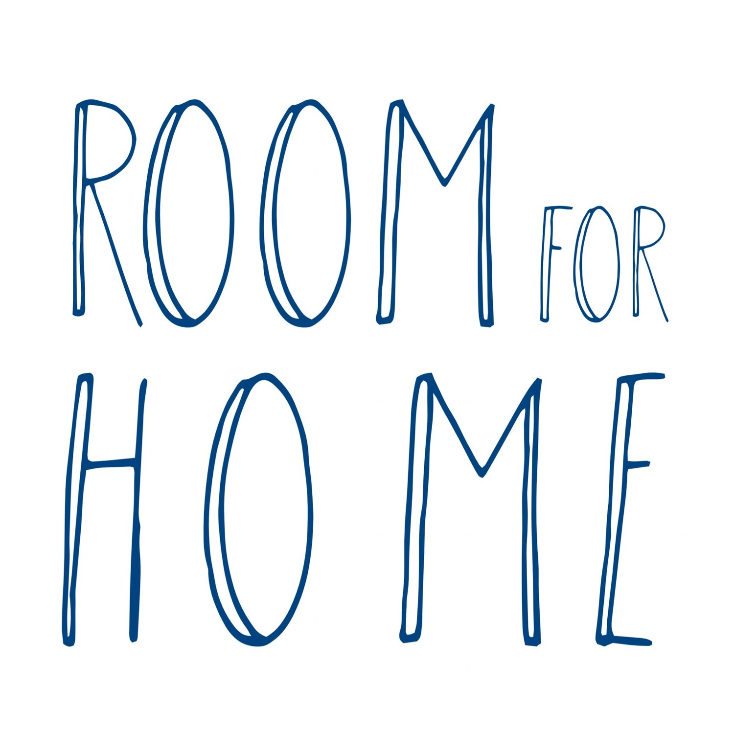 Room for Home