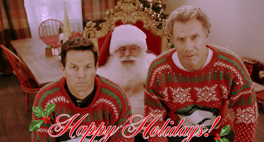 Will Ferrel Santa Ed 2015.jpg
