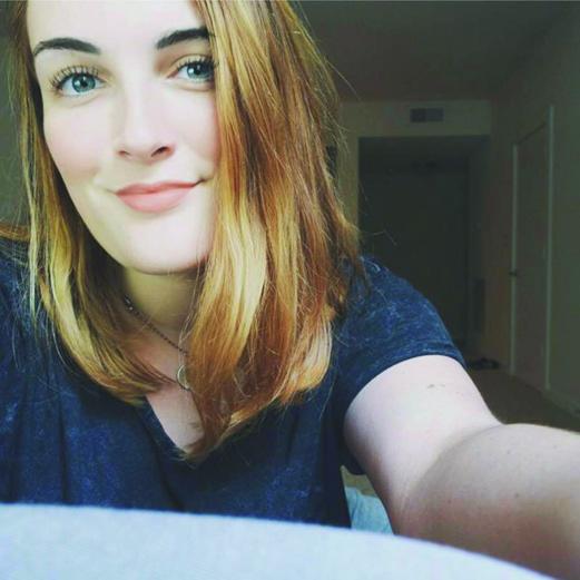 Danielle Bartling.jpg