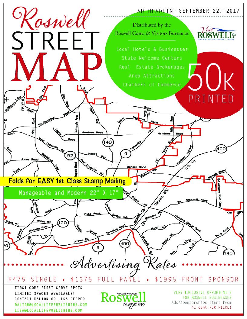 Map Marketing Flyer 9.12.2017.jpg