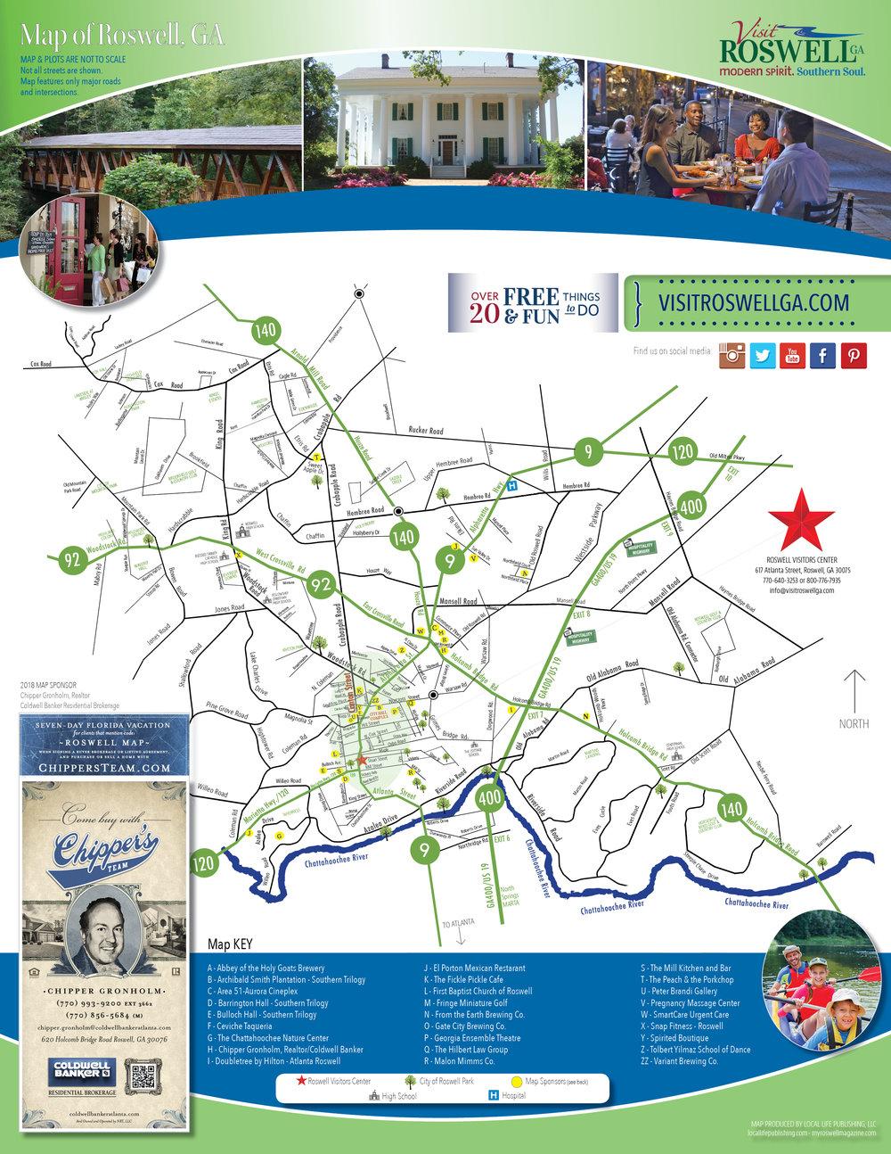 Map Final jpeg.jpg
