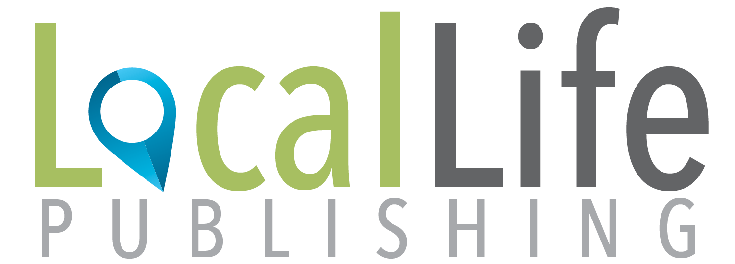 Local Life Publishing