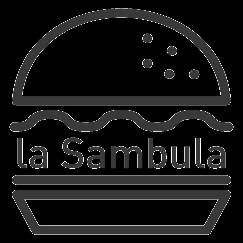 La Sambula