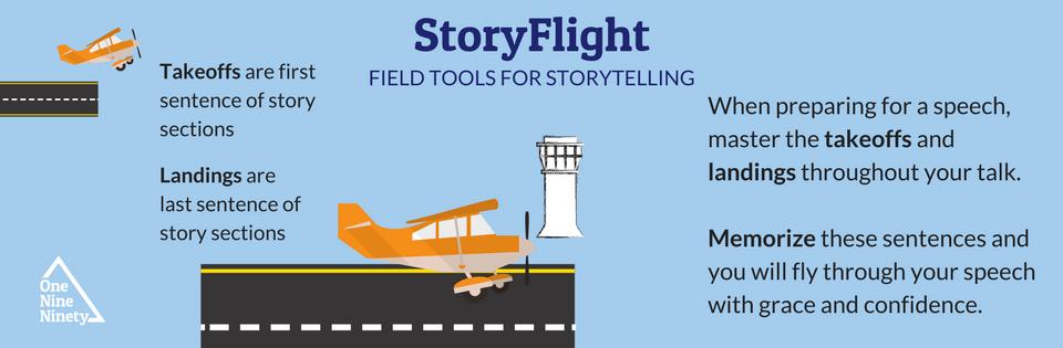 StoryFlight (4).png