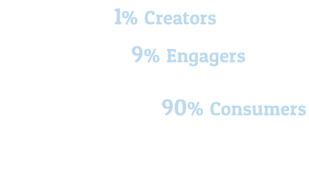 OneNineNinety pyramid graphic white.png