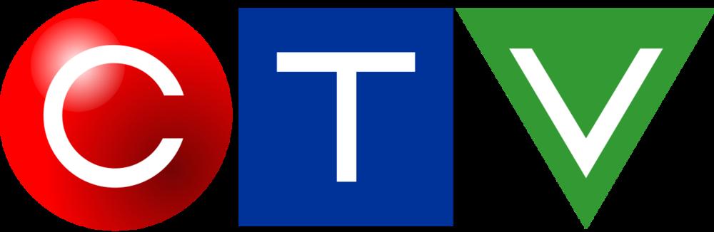 Logo Soup.png