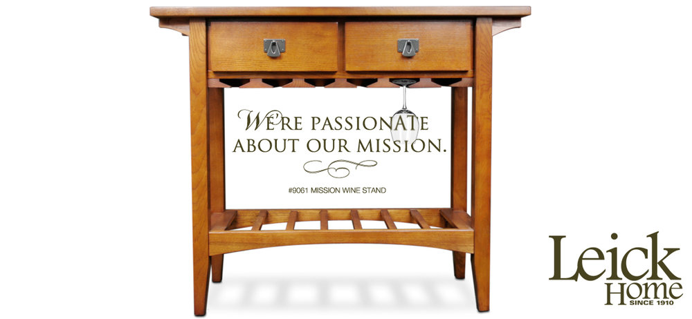 OurMission3Slide.jpg