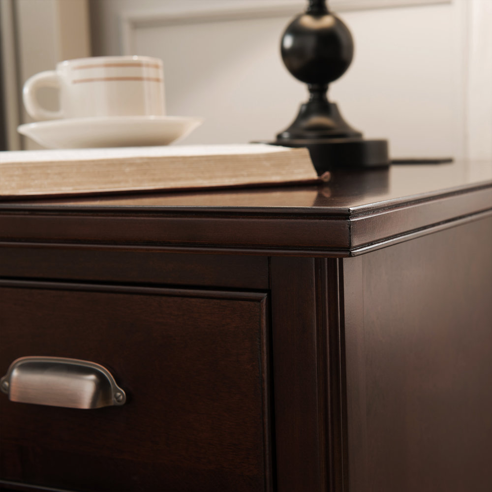 drawer a kitchen drawers docking your pin in bathroom electrical outlet or to learn add