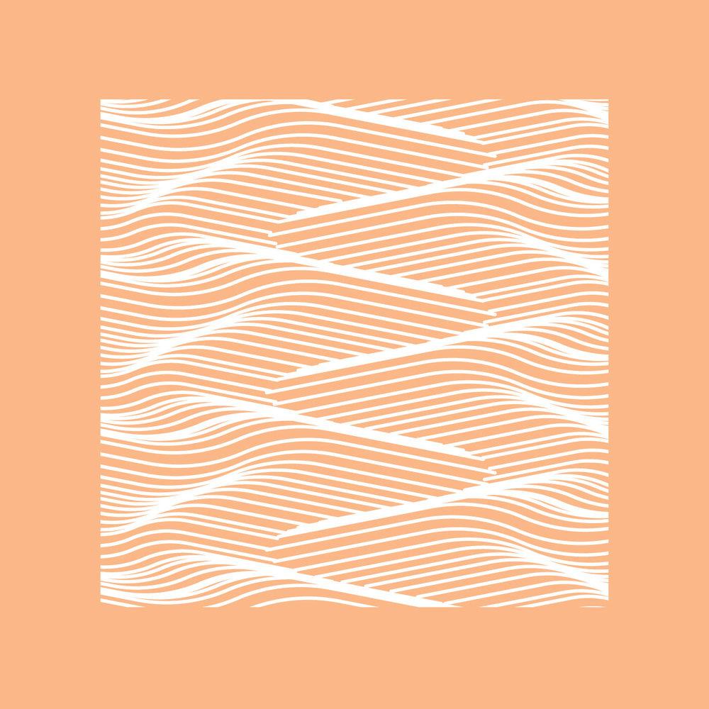 shifting-sands-peach-web-sq.jpg