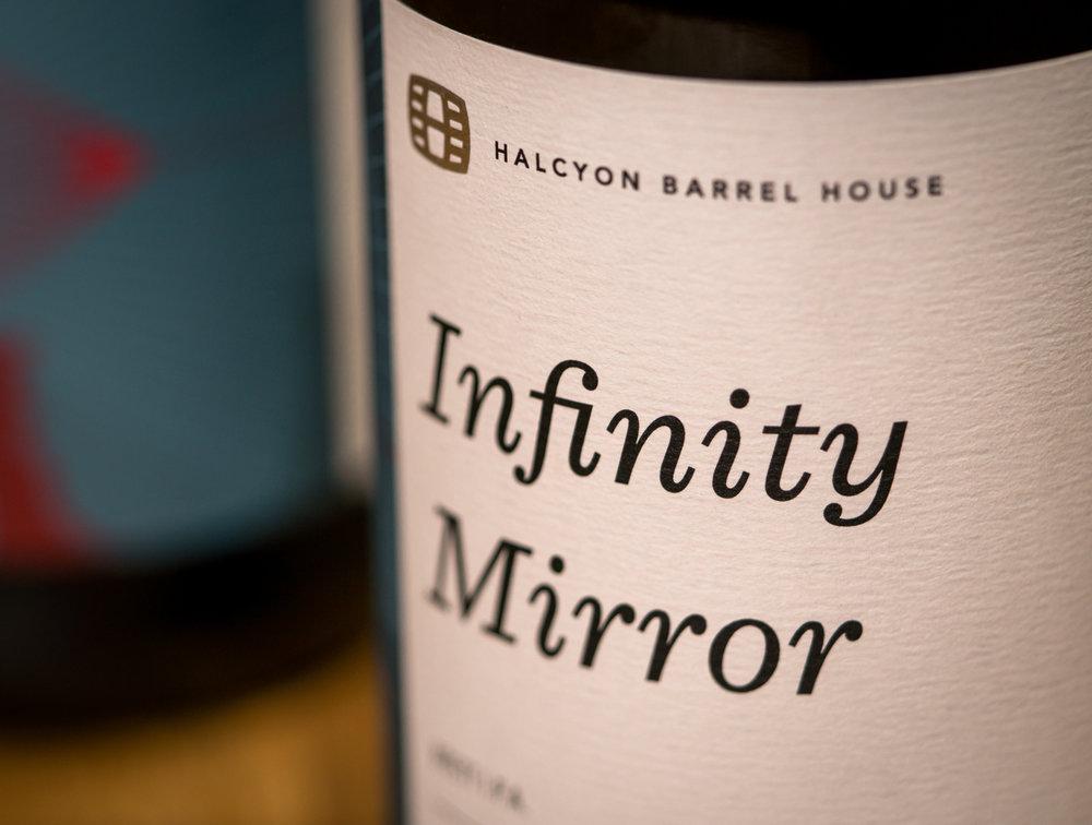 Halcyon infinity mirror-8.jpg