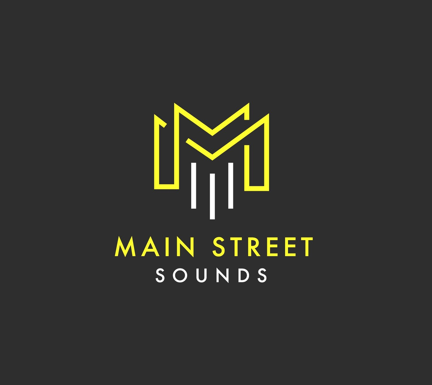 Main Street Sounds