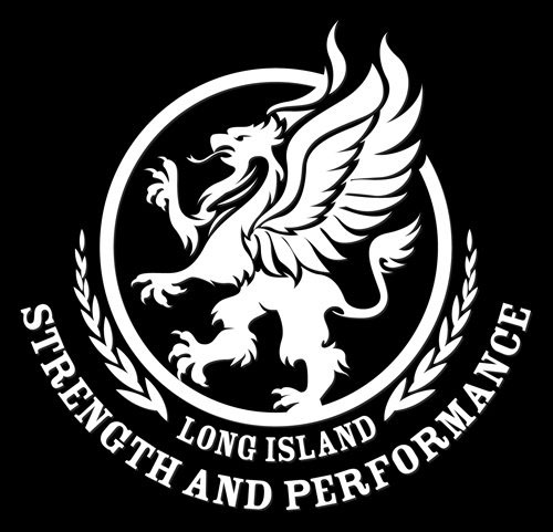 Long Island Strength and Performance
