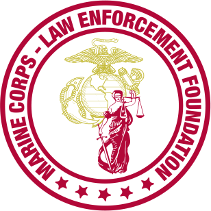 Marine Corps-Law Enforcement Foundation