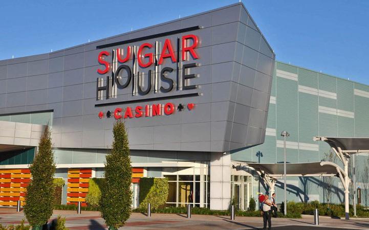 sugar-house.jpg