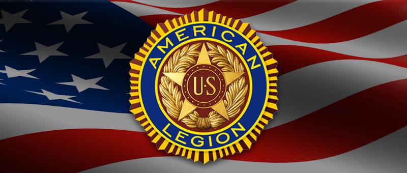 american-legion.jpg