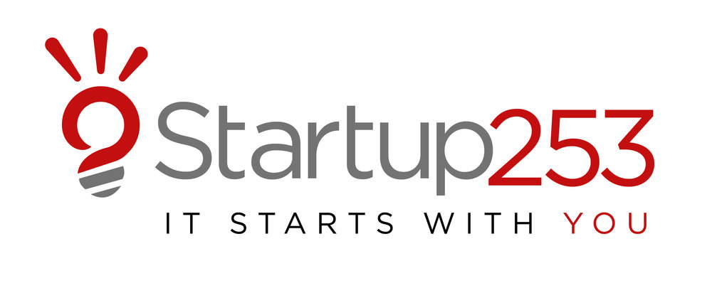 STARTUP_LO-FF_OUT-01 copy.jpg