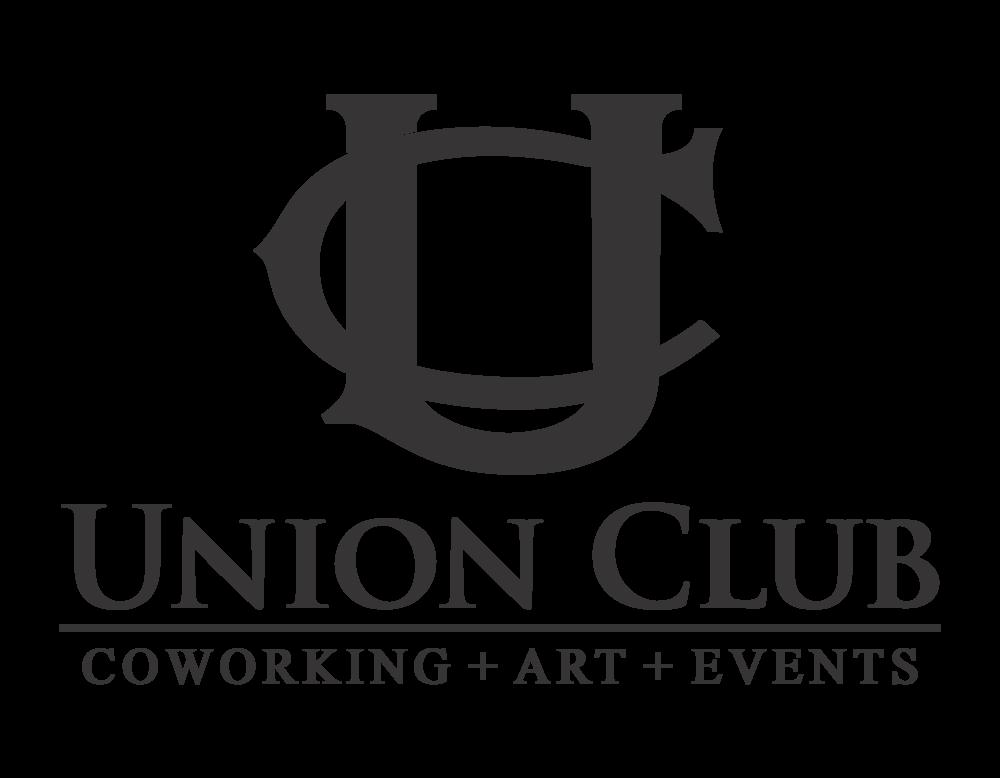 unionclub_lo_ff(1).png