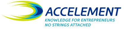 Accelement_logo.png