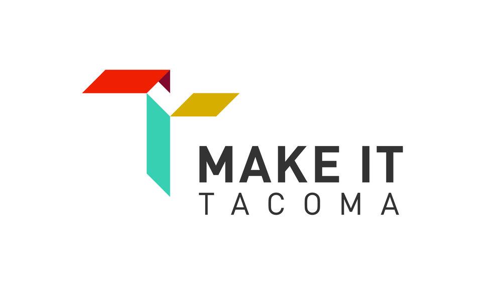 COT_MakeItTacoma_Logo_FINAL_v1_MC.jpg