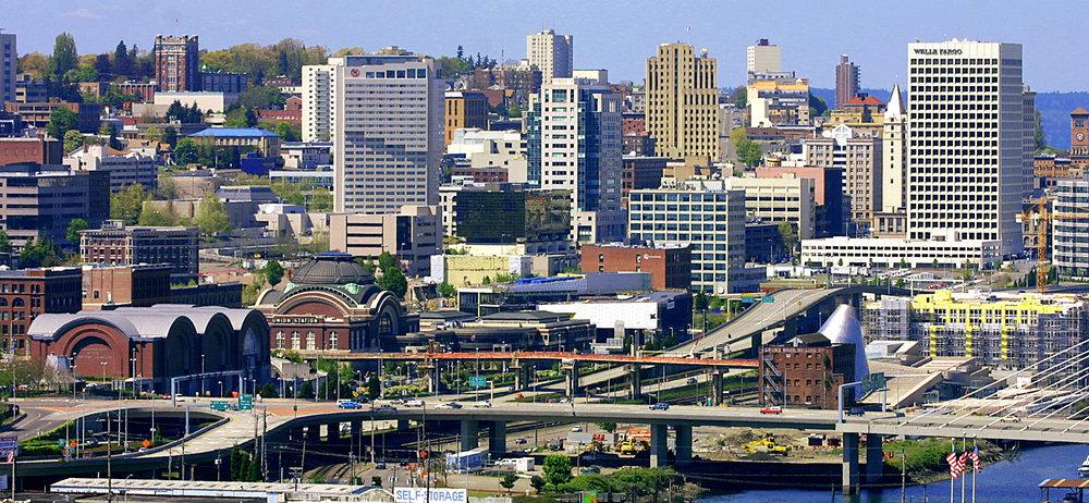 Beautiful-downtown-Tacoma-10May02-WaSenate-rvm2.jpg