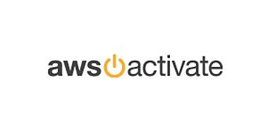 AWS_logo.jpeg