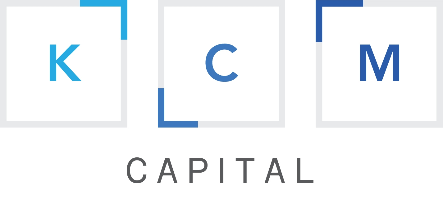 KCM Capital Partners LLC