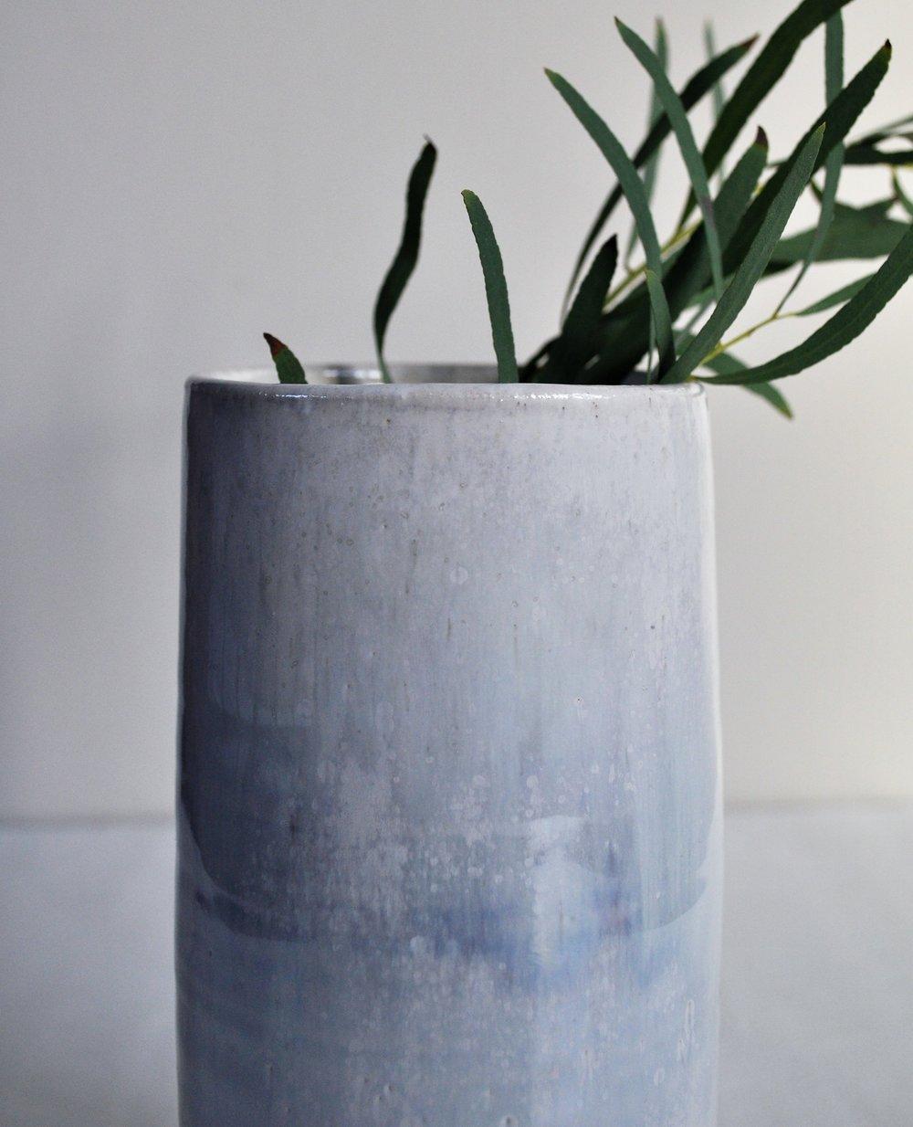 ceramics lessons in hampshire