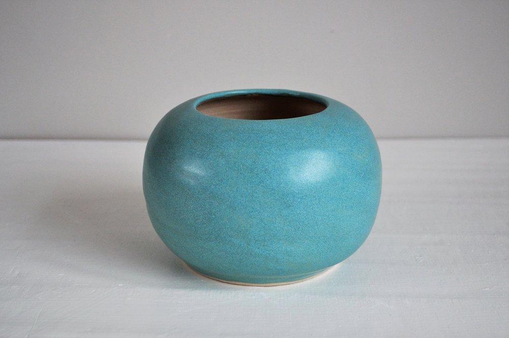Pottery Studio in Hampshire