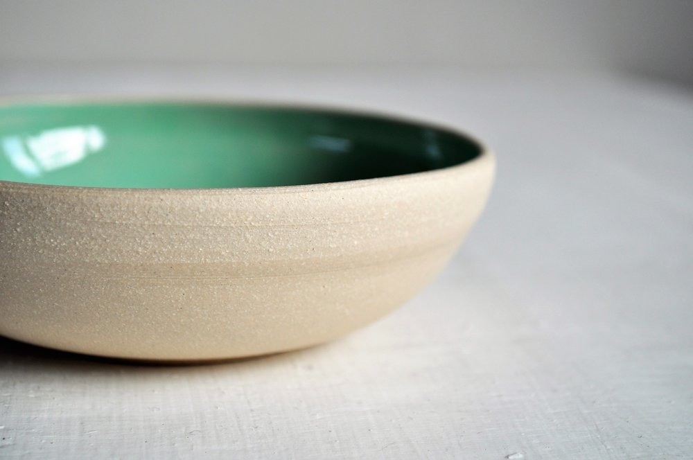 Ceramics Courses in West Sussex