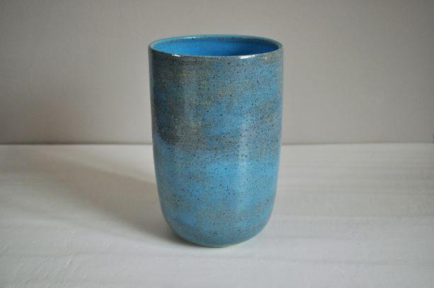 Ceramics Courses in Hampshier.JPG