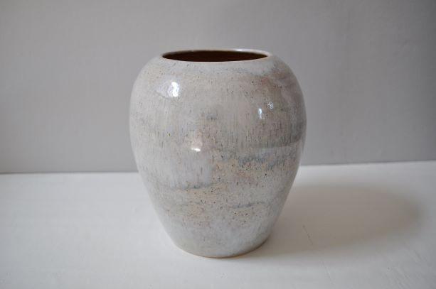 Ceramics Workshops in Hampshire.JPG