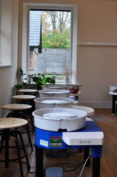 pottery courses in hampshire.JPG