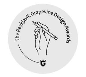 grapevine_4.png