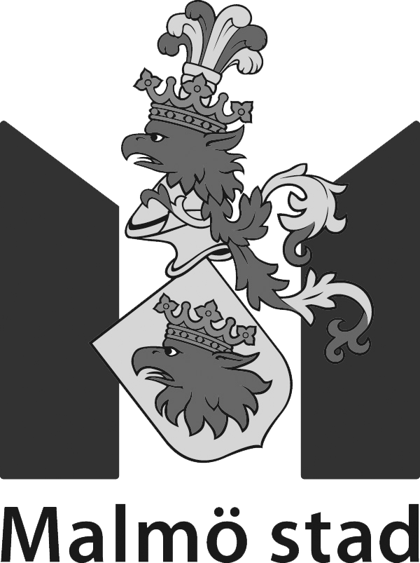 Malmostad_logo_blackwhite.png