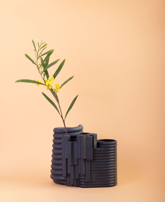 Vases_4.jpg