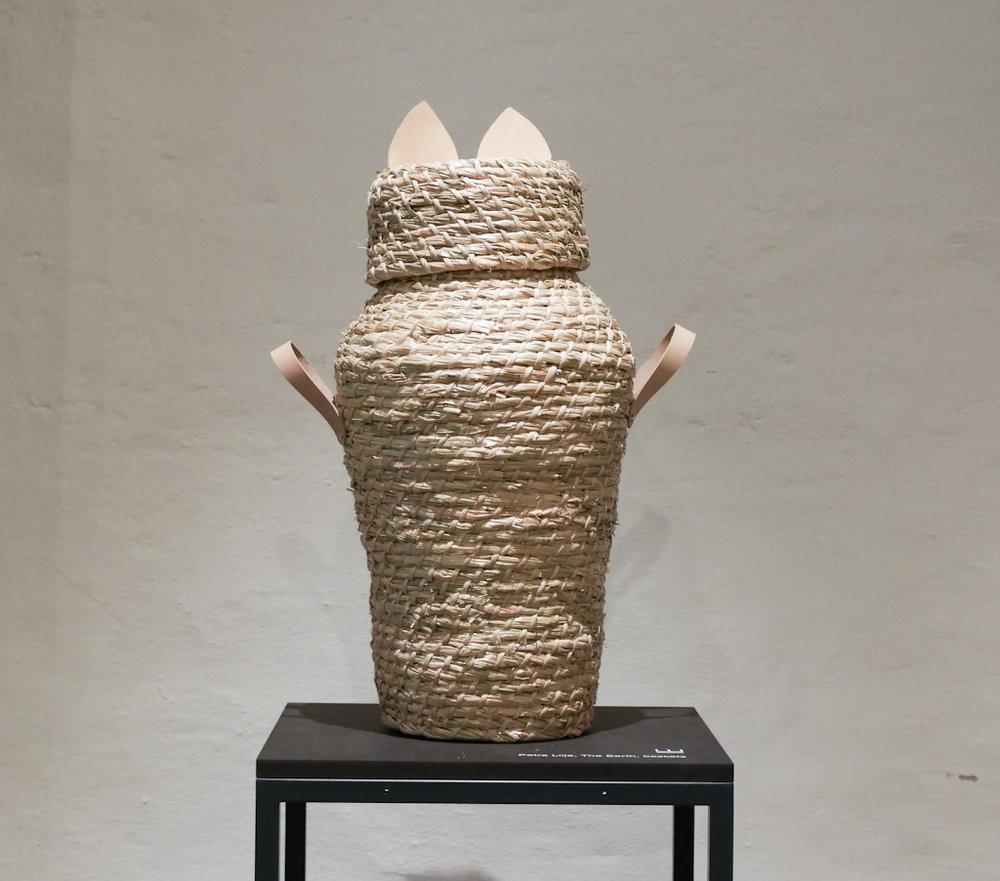 irrational-times-petra-lilja-straw-basket-1024x902.jpg