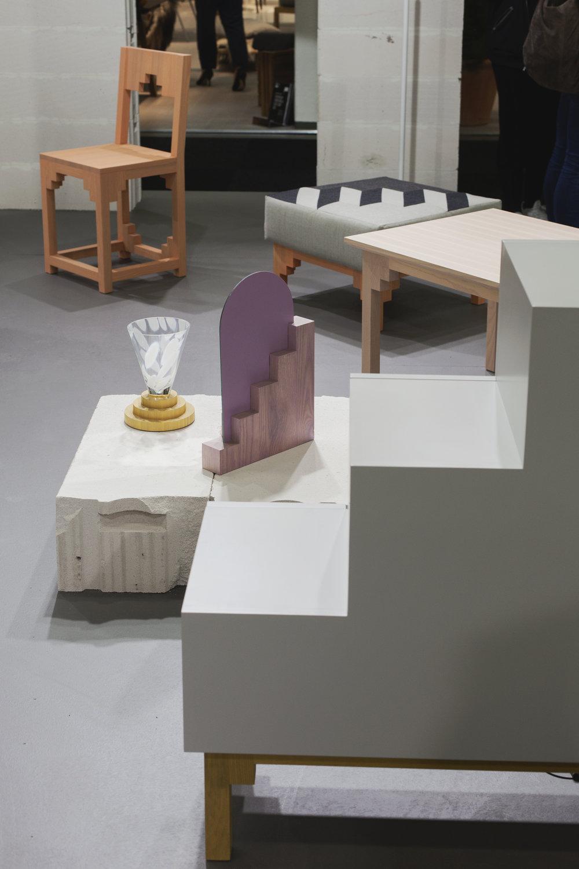 petra_lilja_furniturefair_06.jpg