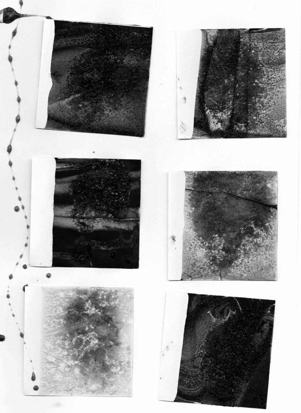 06.04.17 - marmorering scan 1.jpeg