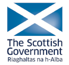 Scottish-Governmentpic.png
