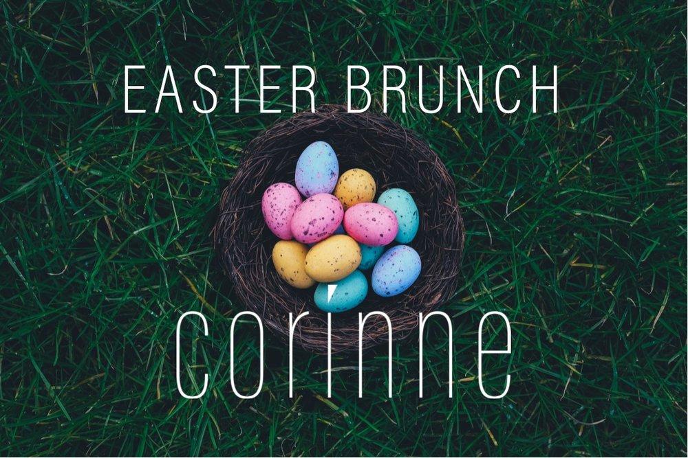 Easter @ Corinne v2.jpg