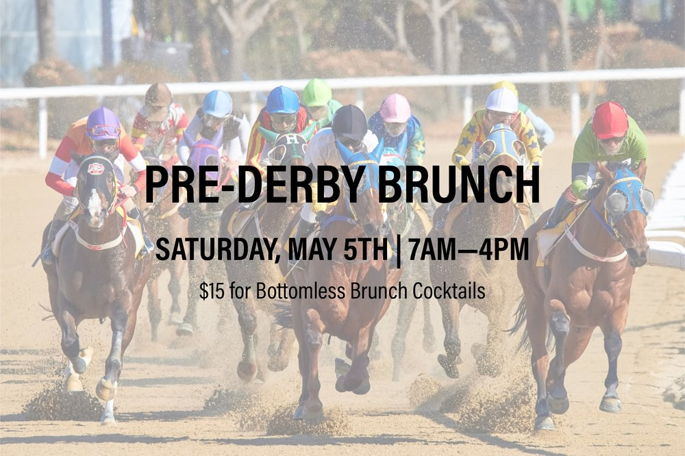 Derby Brunch Image - Website.jpg
