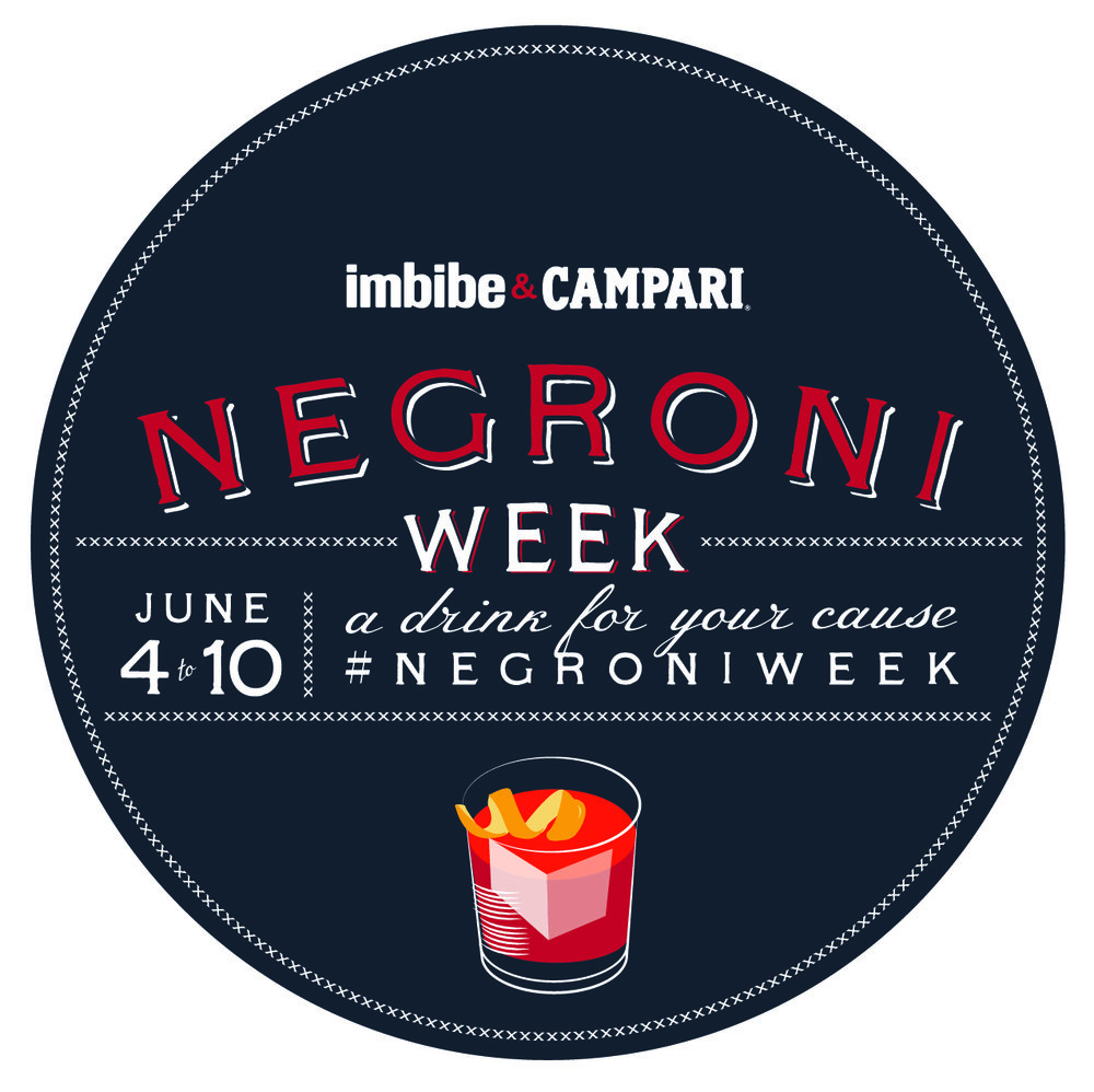 NegroniWeek2018_CIRCLE-color.jpg