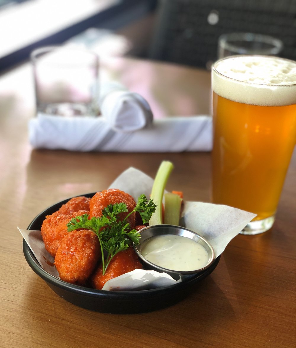 Buffalo Cauliflower + Brew 4.jpg