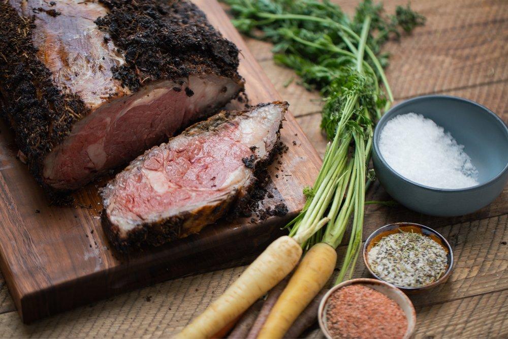 Corinne - Prime Rib of Beef.jpg