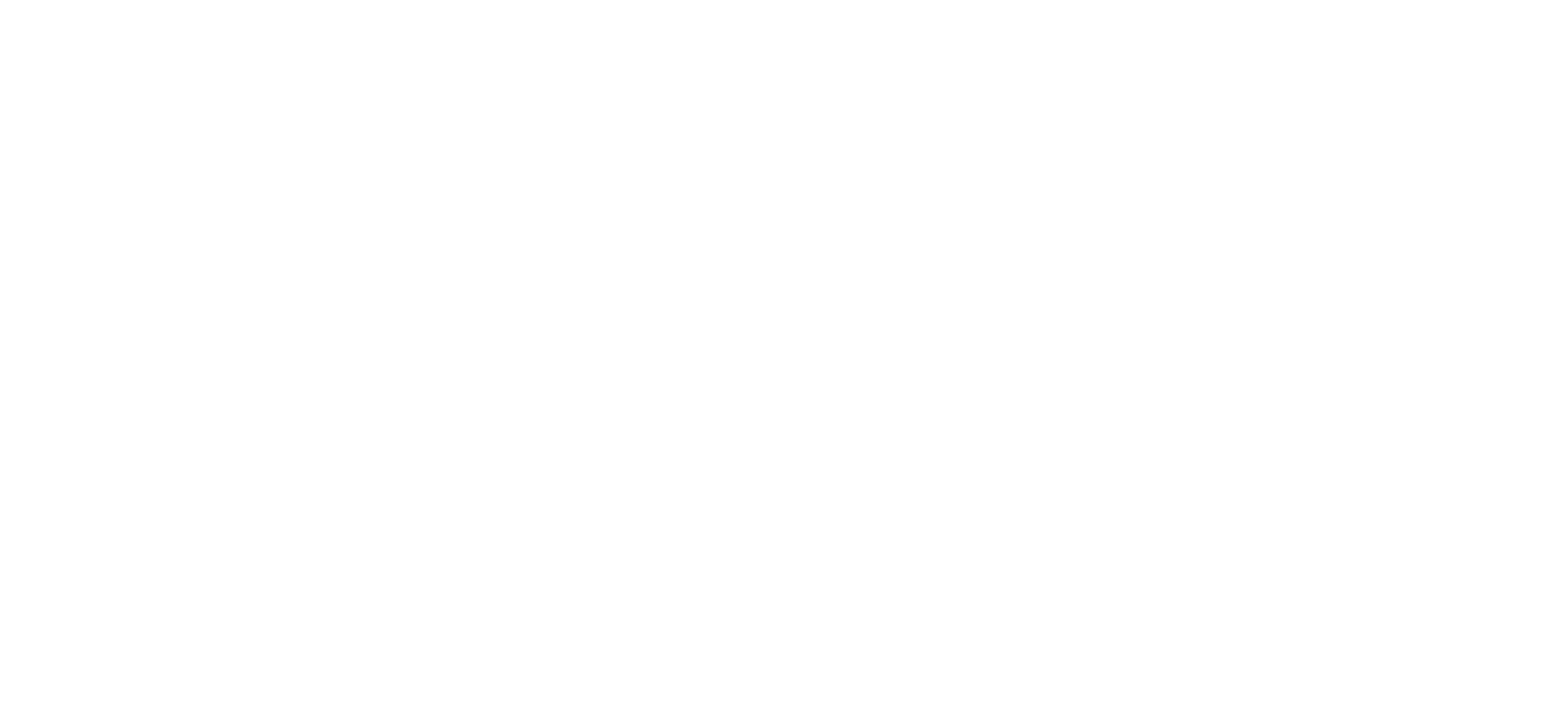 Corinne Restaurant Denver