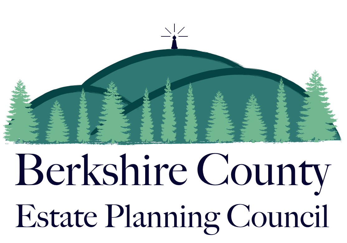 Berkshire County Estate Planning Council