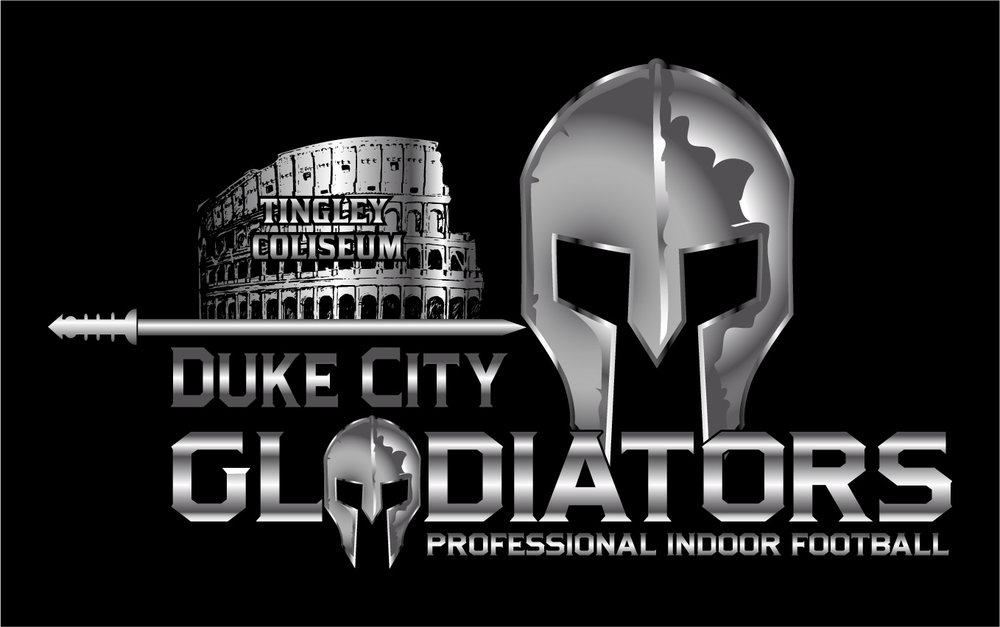 5724_gladiators_logo.jpg