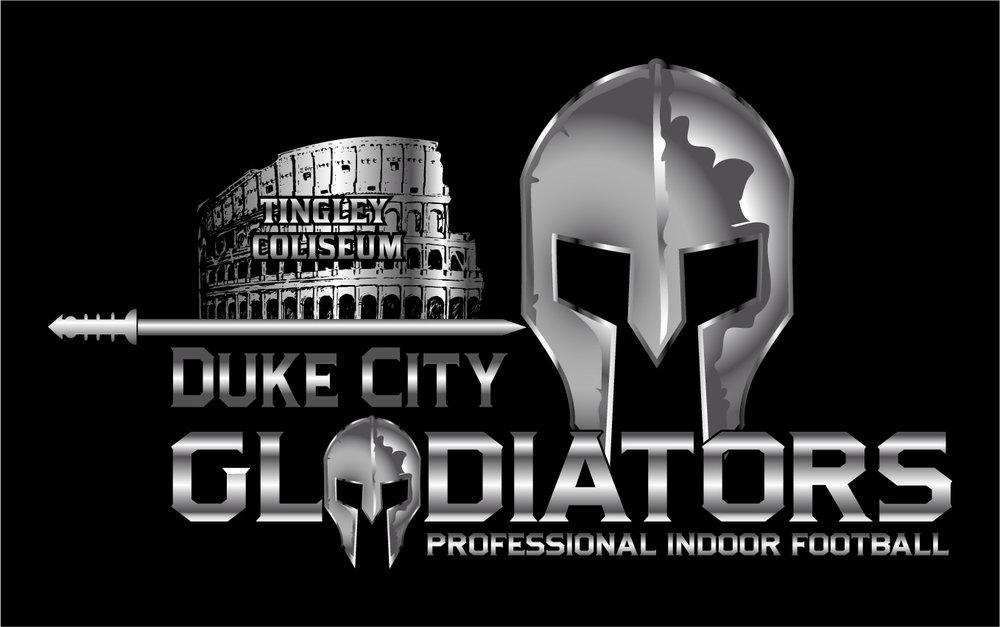 5724_gladiators_logo.jpg